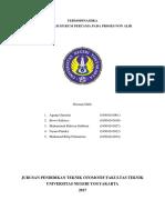 Termodinamika MID.docx