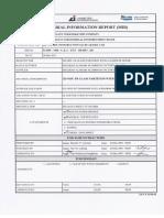Mir # Fchpp-mir-c & a-ktn-120 Rev. a01