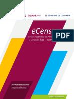 Manual-Diligenciamiento_eCenso_20180110.pdf