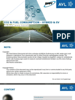 AVL Jakarta Workshop - 3 - CO2 and Fuel - 2016-09-07a.pdf