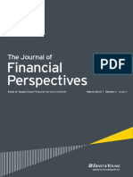 Valuing Financial Services Firms (1)