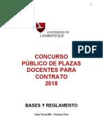 Bases-Concurso-Cátedras-2018-1.pdf