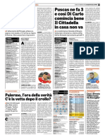 La Gazzetta Dello Sport 12-02-2018 - Serie B