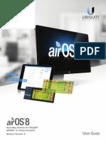 airOS_8_UG_V01_01-15-16
