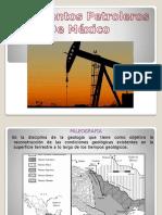 Yacimientos y Cuencas 22,11,16 (4B)