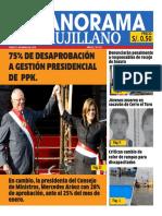 Pdfs Completo Edicion Lunes 12 Febrero 18 (2)