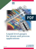 Kliger water level gauge.pdf