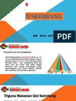 Spanduk Telah Hadir Dokter Dewi Sppdpdf