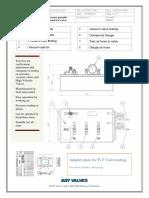 Brochure Portable Test Box
