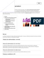 vitesse-de-sedimentation-normale-elevee-ou-basse-1995-p0wo0l.pdf