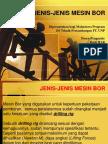 PEMBORAN 2 (JENIS-JENIS MESIN BOR_Rusli HAR)_2.pdf