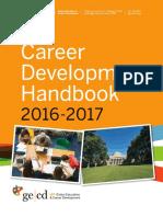 career-handbook.pdf