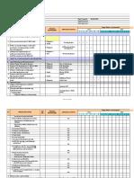 Ppc_ 2017 Audit Workstep - Team 3