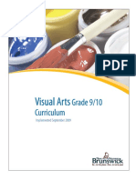 VisualArts-Grade9-10