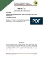 PRACTICA N°2 BIOFISICA.docx