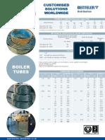Benteller Pipe Cataloque.pdf