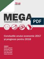 MEGA 17 Romana