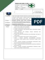 7.2.1.EP1 (8) SOP Pengkajian Awal Klinis.doc
