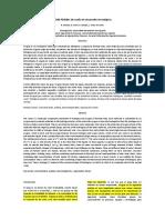 PAPER-AGUA-PESADA-TRABAJO-imprimir.docx