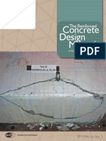 Concrete ACI