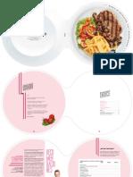 PDF Manual Aurora Cocina