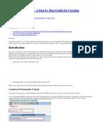 Transaction Variant.docx