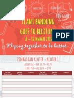 Tema dan Acara - Share to Peserta.pptx