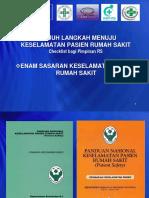 02. Utk FacultyNusantara - 7 Langkah KPRS