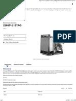 2206C-E13TAG