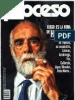 Revista-Proceso-27-01-2018.pdf