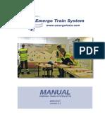 Manual_ETS_BEN_080507_highpxl.pdf