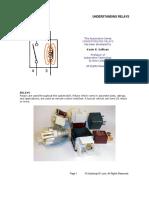 hweb2.pdf