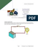hweb1.pdf