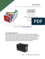 hweb3(2).pdf