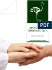 apostila exame clinico.pdf