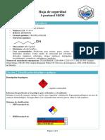1-pentanol (1)