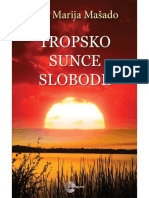 Ana Maria Machado - Tropsko sunce slobode.pdf