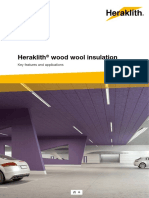 Heraklith Export Brochure 2017 Webversion