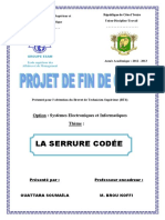 conception-serrure-codee.pdf