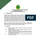 Sukan PraJais.pdf