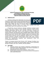 Sukan SRAI.pdf