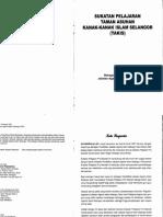 SUKATAN TAKIS-20012017150946.pdf