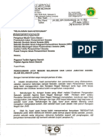 SURAT JATA NEGERI & LOGO JAIS(1).pdf
