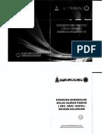 SUKATAN KAFA TAHFIZ-08022017094339.pdf