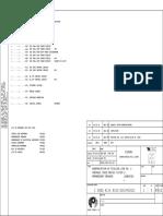 C.00B0.KC14.9323-E05_ASZ011_R03