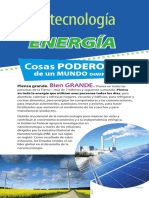 nano_energy_brochure_spanish_for_web_jan_28_2014.pdf