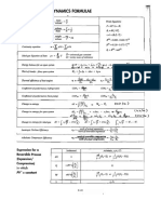 Thermodynamics Property Tables.pdf