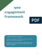 Framework EE