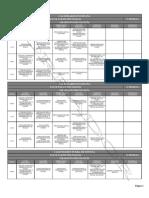CalendarioAlumno.pdf