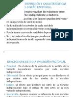 ESQUEMA_DISEÑO_FACTORIAL.ppt